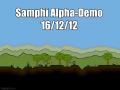 Samphi Alpha Demo Release Date