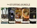 The Stuffing Bundle