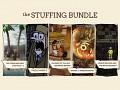 The Stuffing Bundle