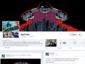 SPYLEAKS on Facebook!