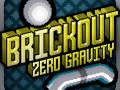Brickout Zero Gravity - The Icon