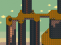 Anodyne at ChiTagFair, MAGFest, and mobile updates! (11-22-12)