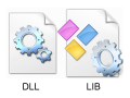 Useful Third-party Libraries