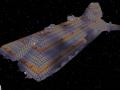ScrumbleShip 0.19 release
