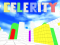 Celerity - Motion Blur, AA and Mip-Mapping