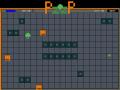 Upcoming Arcade Game: PzzP