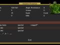 Conquest of Elysium version 3.16 released
