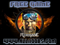 Welcome to RenegadeCoop