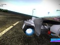 Future Aero Racing - update 2.0.3