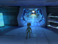 Project Temporality : Pacing in Games