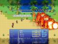 Doom and Destiny Released on Desura