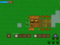 The Old World: Building a House & New Map System Inc.