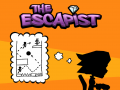 The Escapist Released on Desura