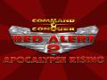 Apocalypse Rising November Update 2012