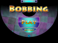 Bobbing - Making Of