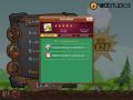 Coco Blast Gameplay Screenshots