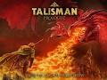 Talisman Prologue Released on Desura