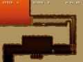 Caverns of Khron Version 1.1