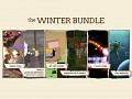 The Winter Bundle