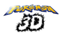 Pokémon 3D working again