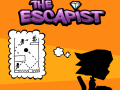 The Escapist Demo is out!
