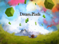 Dream of Pixels may be critically acclaimed, but how is it selling?