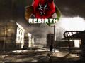 Rebirth Dev Diary #1 - Procedural Building Generation