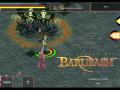 The Legacy of Barubash: Wraith Invasion Alpha Video