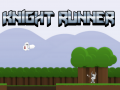 Knight Runner: Update v1.2