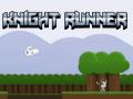 Knight Runner: Update v1.2