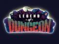 Legend of Dungeon Kickstarter and greenlight update