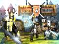 Heroes & Castles Intro