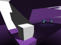 Cube Update(s)