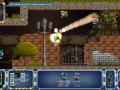 Band Of Drones new media, up on Steam Greenlight