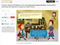 Lainformacion.com Review