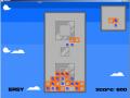 Quatris - Free Release 1.0
