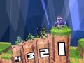 Megabyte Punch Update 7