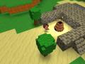 Release of Build & Defend Alpha 10