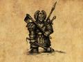 WargameProject v0.7.27.907