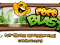Coco Blast (Web) Released for Free