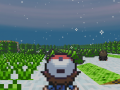 Pokémon 3D version 0.16