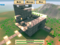 Mage Tower Released on Desura