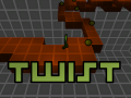 Twist Released on Desura