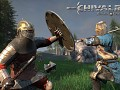 First Major Content Update to Chivalry: Medieval Warfare coming in January