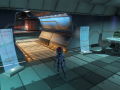 Weekly Update 6 : Time in Project Temporality