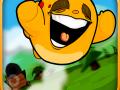 Coco Blast Released on App Store