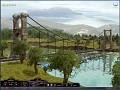 Bridge It  #37 on Steam Greenlight