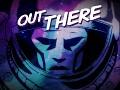 Mi-Clos Studio announces Out There - Teaser video