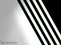 Sonata 7 Release