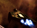 Why Wing Commander?